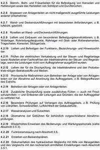 Rechnung Höher Als Angebot Vob : gewahrleistungsanspruche vob kfz versicherung ~ Themetempest.com Abrechnung