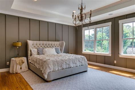 bedroom farmhouse plans photo king matelasse bedspread decorating ideas