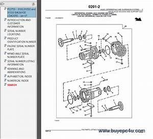 John Deere 650j Wiring Diagram John Deere 310e Wiring Diagram Wiring Diagram