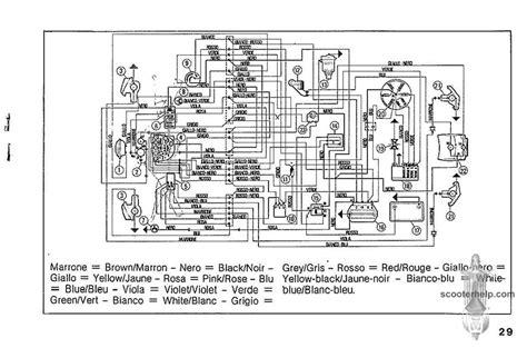 02 Road King Wiring Diagram by 2002 Road King Wiring System Imageresizertool
