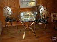 HD wallpapers ethan allen radius glass dining table