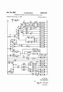 Wiring Diagram For Emerson T55cxbmh