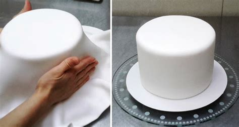 how much fondant icing for a 12 inch cake cake recipe