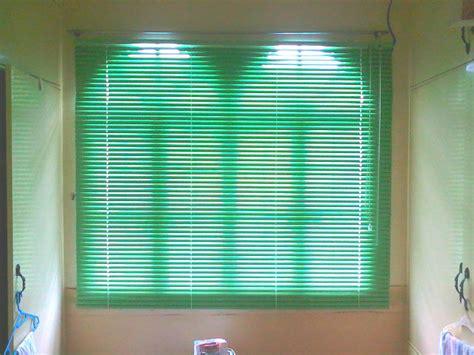 mini blinds perfect  bungalow houses sucat