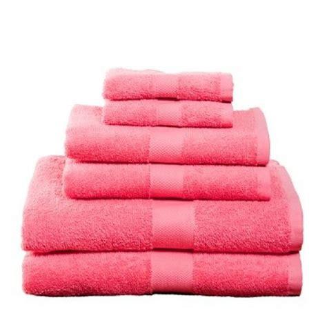 pink bathroom towel set pink bath towel www imgkid the image kid has it