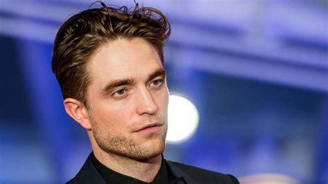 Robert Pattinson Wiki, Height, Weight, Age, Girlfriend ...