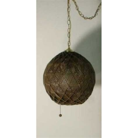 Antique Hanging Ls by Swag Ceiling Light 301 Moved Permanently 10 Light