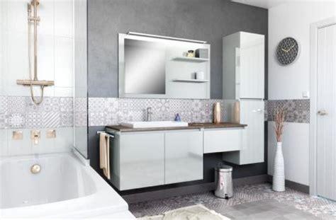 plinthe cuisine salles de bain modernes et tendance you