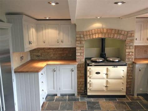 cottage kitchen ideas cottage kitchen ideas sl interior design