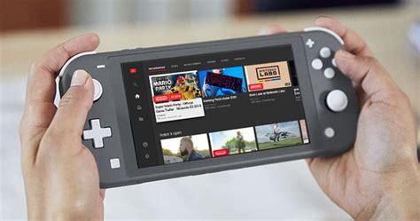 Descobre as consolas nintendo switch, nintendo 3ds, a wii u e os amiibo. Nintendo Viejitos : Videojuegos Viejos Divino Tesoro 24 01 ...