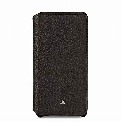 Niko Leather Wallet Iphone Case