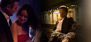 """Movie Review: """"Third Person"""" Flounders In Its Last Act ..."""