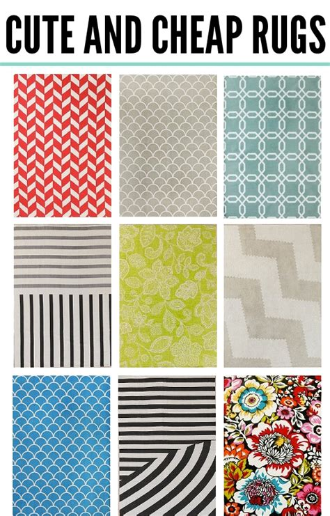 cheap rugs for cheap rugs area rugs less than 100