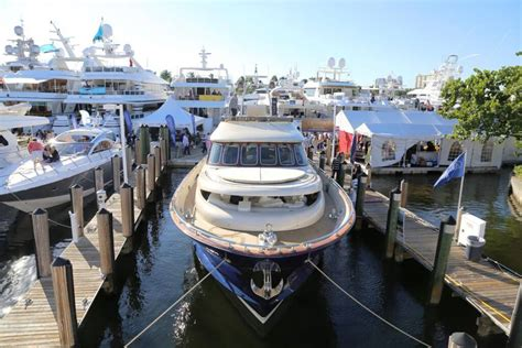 New England Boat Show by New England Boat Show Atlantic Yacht And Ship