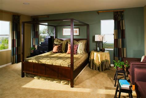 Decorating Pictures For Master Bedroom by 25 Fantastic Master Bedroom Collections