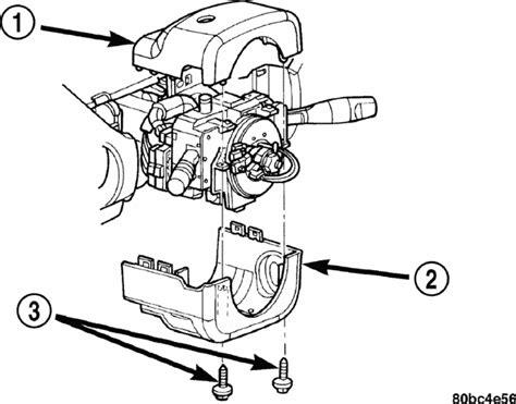 Gmc Yukon Repair Manual Imageresizertool