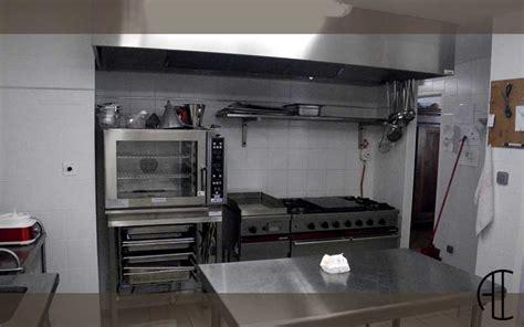 ventilation cuisine professionnelle architecte intérieur lyon cuisines professionnelles pour
