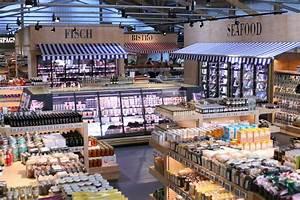 Frische Paradies Frankfurt : frisheparadies stuttgart erstrahlt in neuem glanz und ~ Watch28wear.com Haus und Dekorationen