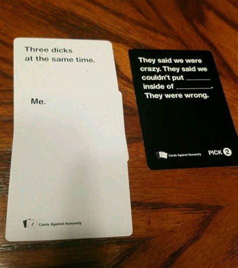 cards  humanity memes memedroid
