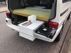 Dachzelt Vw T4 : die besten 25 kofferraum ausbau ideen auf pinterest ~ Kayakingforconservation.com Haus und Dekorationen