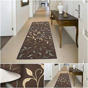 carpet runner rug oriental hall area rugs modern long