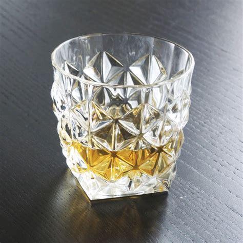verre 224 whisky 37cl bruno evrard
