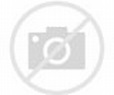Marc Blucas Biography - Facts, Childhood, Family Life of Actor