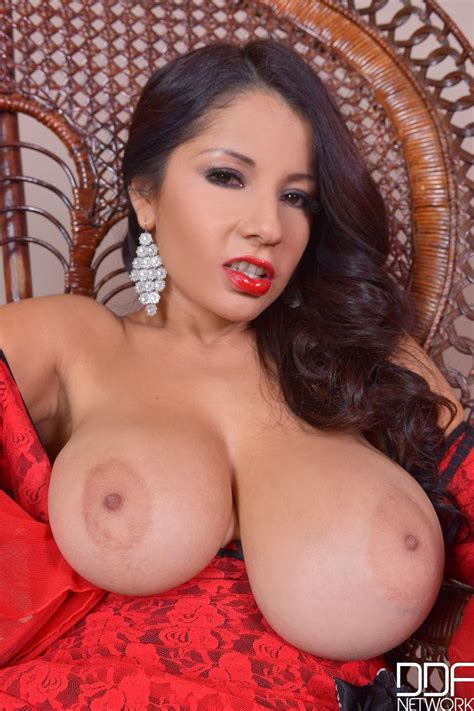 Susana Alcala One Boob Significantly Bigger Than The Other Photo Eporner Hd Porn Tube