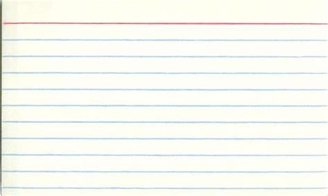 4x6 index card template pdf screenwriting tip index cards go into the story