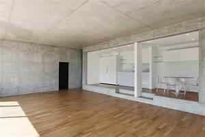 Kosten Für Innenputz : innenputz kosten pro m2 industriehalle kosten pro qm ~ Lizthompson.info Haus und Dekorationen