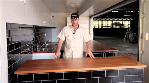 container homes coffee shop container build group