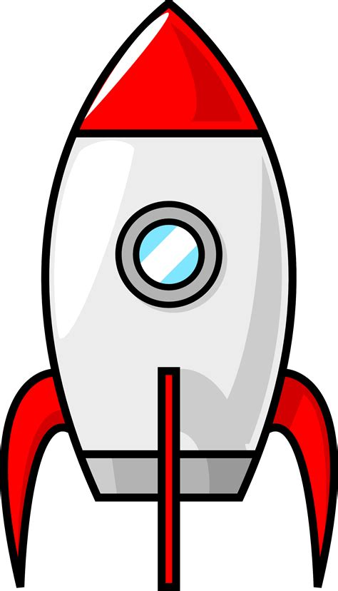 Rocket Ship Clip 14 Cliparts For Free Rocketship Clipart And Use