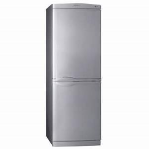 Acheter Un Frigo : frigo cong lateur lg douala frigo cong lateur lg ~ Premium-room.com Idées de Décoration