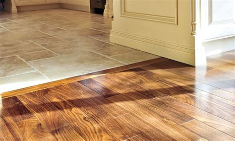 what are the different types of laminate flooring apps directories