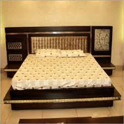Chair Desings by Designer Wooden Bed Designer Wooden Bed Exporter