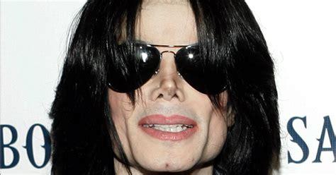 Michael Jackson's Family, Sheriff Respond To Child-porn