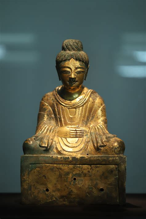377,623 likes · 157 talking about this. Later Zhao: Seated Buddha   Chinese Arts   China Online Museum