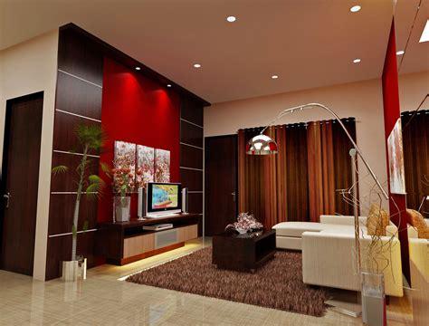Desain Interior Rumah Sederhana 2