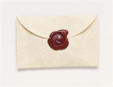 wax letter seal turner wax letter seals