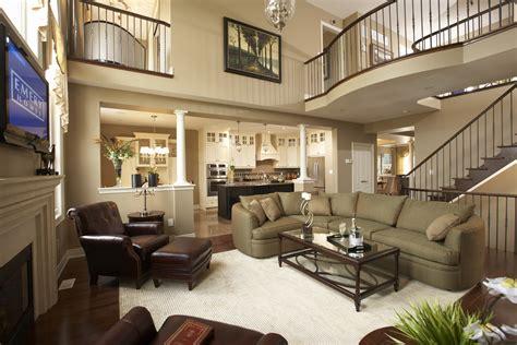 Model Home Decorating: Jeannett's Journal: Single Family Home Prices Up