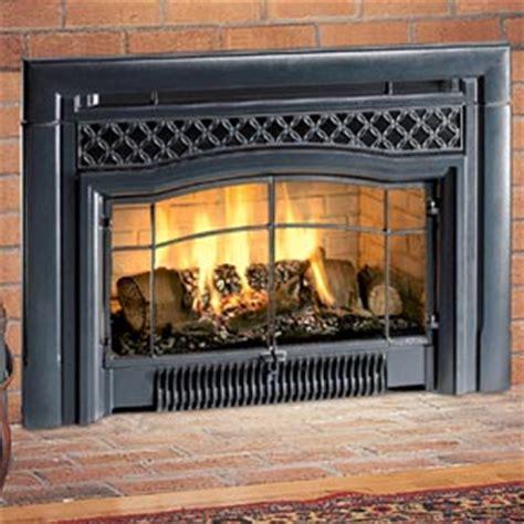 Heat Efficient Gas Inserts, Boston, Sudbury, Ma Monessen