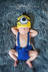 Minion Kostüm Baby : 25 best ideas about minion costumes on pinterest diy minion costume minion halloween ~ Frokenaadalensverden.com Haus und Dekorationen