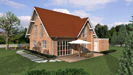 haus bauen muster einfamilienhaus bauen haus bauen hausbau massivhaus bauen recke mettingen ibbenb 252 ren h 246 rstel
