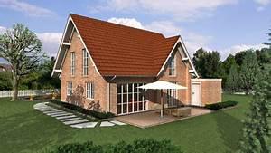 Kosten Fertighaus Massivhaus : luxushaus bauen interesting kleines haus selber bauen ~ Michelbontemps.com Haus und Dekorationen
