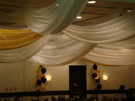 Celing Drapes - 1000 ideas about ceiling draping on pipe and