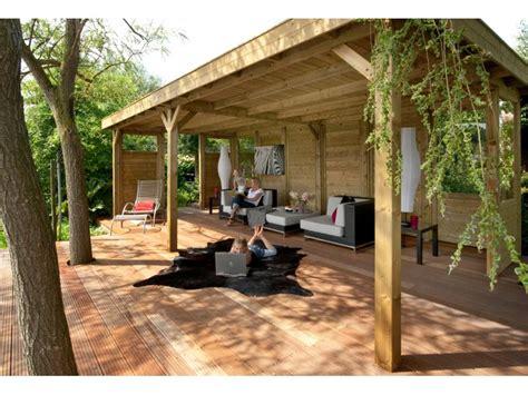 Hillhout Living Modulair Excellent Design 700 Hillhout