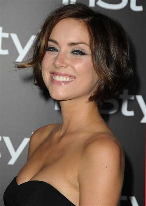 new short celebrity haircuts 2013 short hairstyles 2018