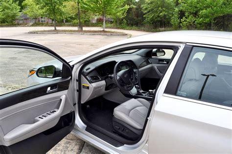 Hyundai Sonata Aftermarket Parts by 06 Hyundai Sonata Aftermarket Parts