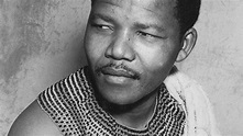 Nelson Mandela: Maybe Not a Saint, But He Kept on Trying ...