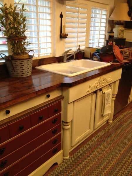 Where Are Diamond Kitchen Cabinets Manufactured